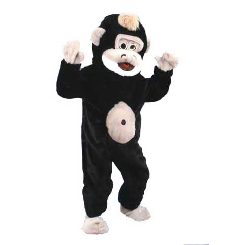 Chimpansee_masco_4ffebf81d00e3