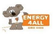 Energy4all