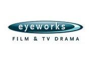 Eyeworks Film & TV Drama