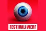 Festival ad Werf