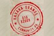 Havana Orange Pr&Communicatie