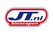 JT_bioscoop_f.c