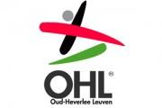 OHL Leuven