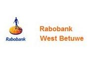 Rabobank Westbetuwe