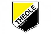 Theole