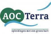 Logo AOC-Terra kleur FC