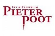pieter poot