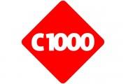 C1000_100_ROOD_FC