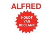 alfred_houd_van_reclame
