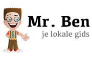 misterben_logo