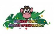 monkeytown wolvega