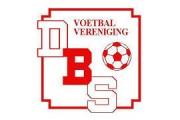 voetbal_vereniging_VV_DBS_uit_Eindhoven