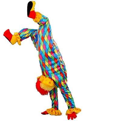 Clown_op_de_kop