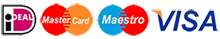 betaalopties mascottepakken.com
