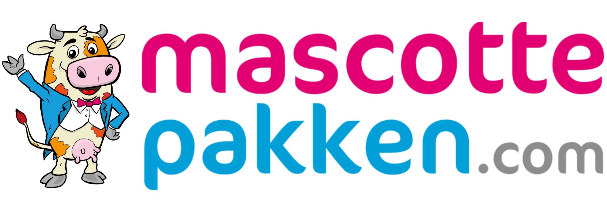 Mascottepakken.com